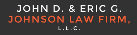 eric g johnson law
