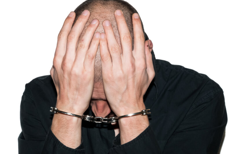 criminal defense for first time offenders in louisiana