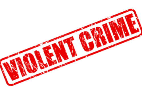 louisiana violent crime attorney