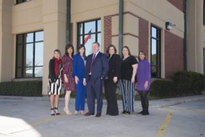 minden louisiana law office