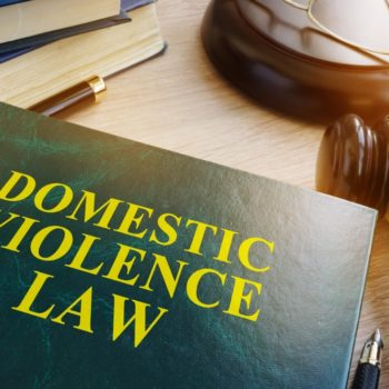 louisiana expands domestic violence laws