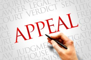 louisiana criminal appeals attorney