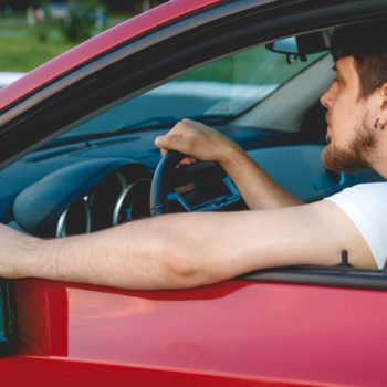 Retaining Your License After a DWI in Louisiana