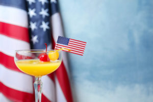 Tips to avoid a DWI on July 4