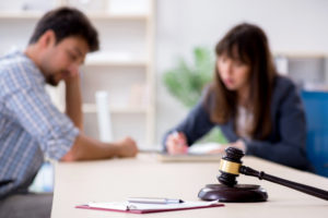 common criminal defense attorney myths