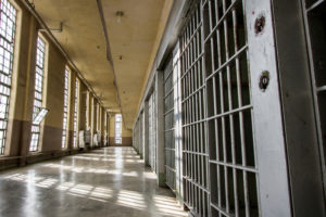 how coronavirus is affecting Louisianas prisons and jails